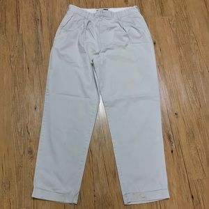 Polo by Ralph Lauren Chino pants size 36/32